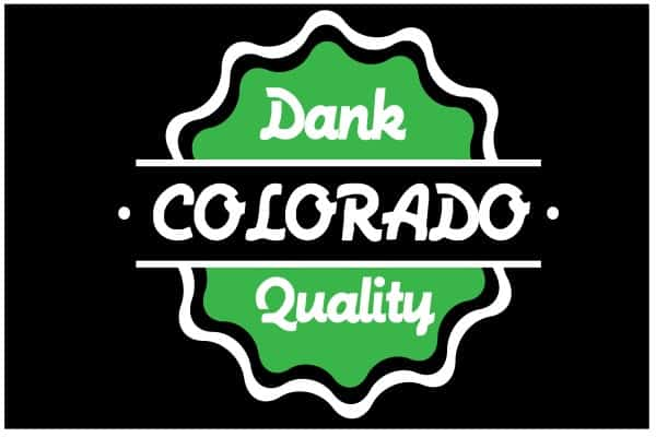 DANK Colorado