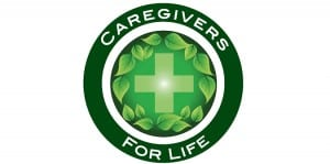 Caregivers feat. img