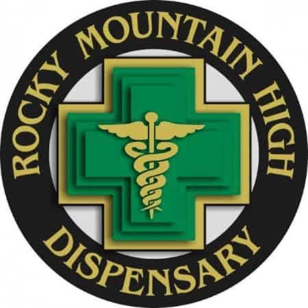 RMH Logo 21