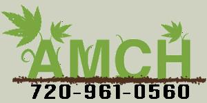 Amch number logo 300x150