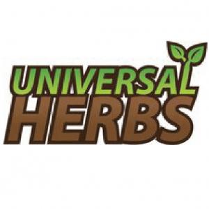 Universalherbs250 01 300x300