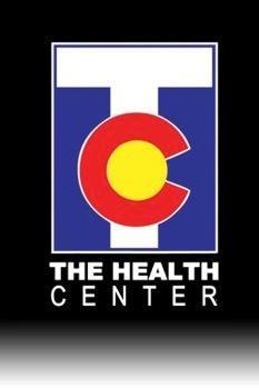 Uptown health center denver