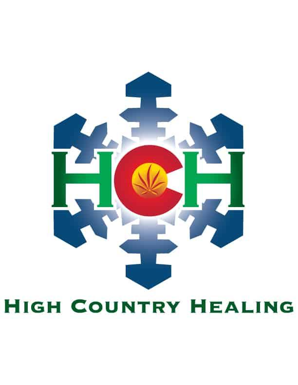 High Country Healing 2 Recreational Marijuana Dispensary