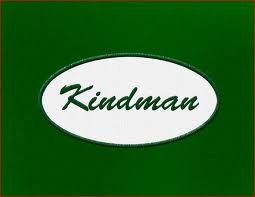 Kindman Marijuana Dispensary