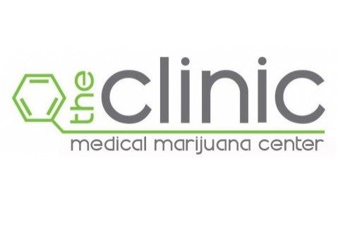 The Clinic Colorado Medical Recreational Marijuana Dispensary