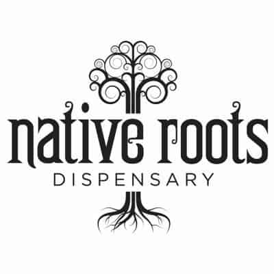 Native Roots Edgewater – A Edgewater Dispensary