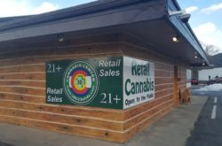 1556638481 3d cannabis center