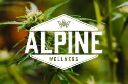 1556639250 Alpine wellness