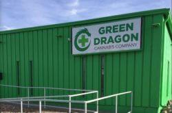1556654341 Green dragon colorado