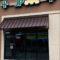 JP WELLNESS – A Colorado Springs Dispensary