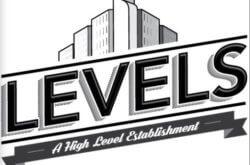 1556656467 Levels