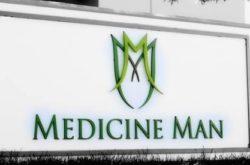 1556657565 Medicine man