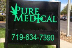1556660001 Pure medical