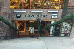 1556660622 Silverpeak apothecary