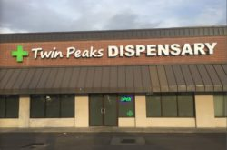 1556668537 Twin peaks dispensary