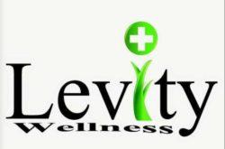 Levity wellness